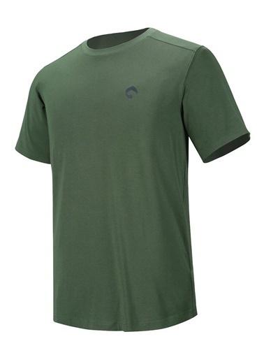 Panthzer Tişört Yeşil